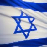 El Sionismo Judío
