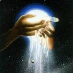 Dios y el Big Bang
