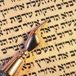 ¿Es verdad lo que está escrito en la Tora?