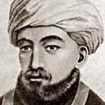 Moises Maimonides y su filosofía – PARTE 1