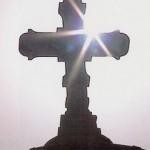 Comienzos de la vida judía bajo dominación Cristiana