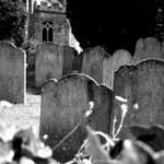 La Muerte de Dios – Cómo responderle a un Ateo