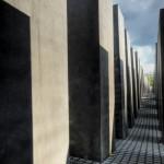 Reflexión sobre el sentido de Iom HaShoa, el Holocausto Judío