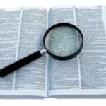 Patrones culturales de la tradición rabínica medieval – Parte I: Rashi y la interpretación de textos, el agregado de comentarios y el análisis de la literatura legalista