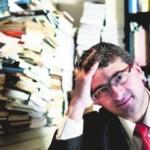 J&J 002: Entrevista Exclusiva con el Dr. Mario Saban – Segunda Parte