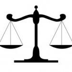 La Ley Judía y El Judaísmo Rabínico: breve historia de la Halaja