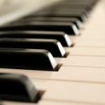 J&J 005: La Música de la Biblia – ¿Cómo y por qué se cantan las Sagradas Escrituras?