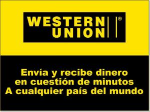 Weatern-Union