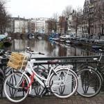 La comunidad Sefaradí y Pre-Moderna de Amsterdam