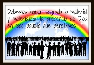 rainbow_1414065171p