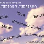 2014, otro buen año para Judíos y Judaísmo