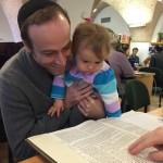 Reflexiones al vivir durante un mes en Israel