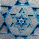 El Judaísmo Reconstruccionista: civilización, nacionalidad, religión y ciencia