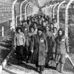 Respuestas Judías Al Holocausto Nazi