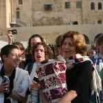 Feminismo, teología feminista y el rol de la mujer judía en la Modernidad