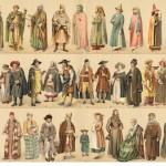 Introducción al Judaísmo Medieval