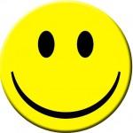 ¿Cómo ser feliz? El Secreto De La Felicidad