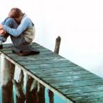 La Ira de Dios y por qué la gente buena sufre ¿enojo o abandono?
