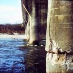 Dios versus los desastres naturales e históricos
