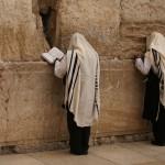 La Creación en la plegaria o rezo judío