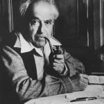 Ernest Bloch y la música clásica con temática judía