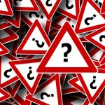 Los Cuatro Hijos y Las Cuatro Preguntas de Pesaj