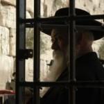 El ascenso de la comunidad judía de Europa del Este