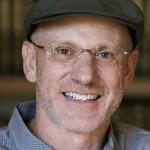 J&J 009 Entrevista a Salvador Litvak, el Talmudista Por Accidente